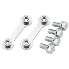Exhaust Hardware Kit