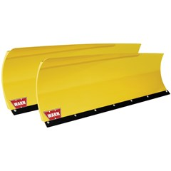 60in.Tapered Plow Blade
