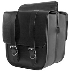 Standard Saddlebags