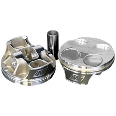4C Race Series Piston Kit