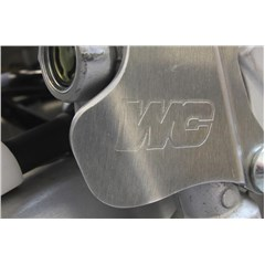 Rear Master Cylinder Guards