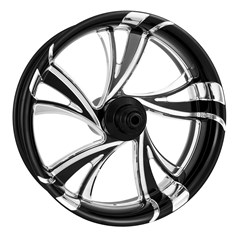 Cruise Front Wheels