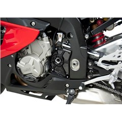 Front Sprocket Cover Kit