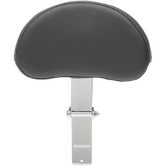 EZ Glide II Backrest