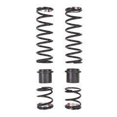 Aggressive Dual Rate Spring Kit