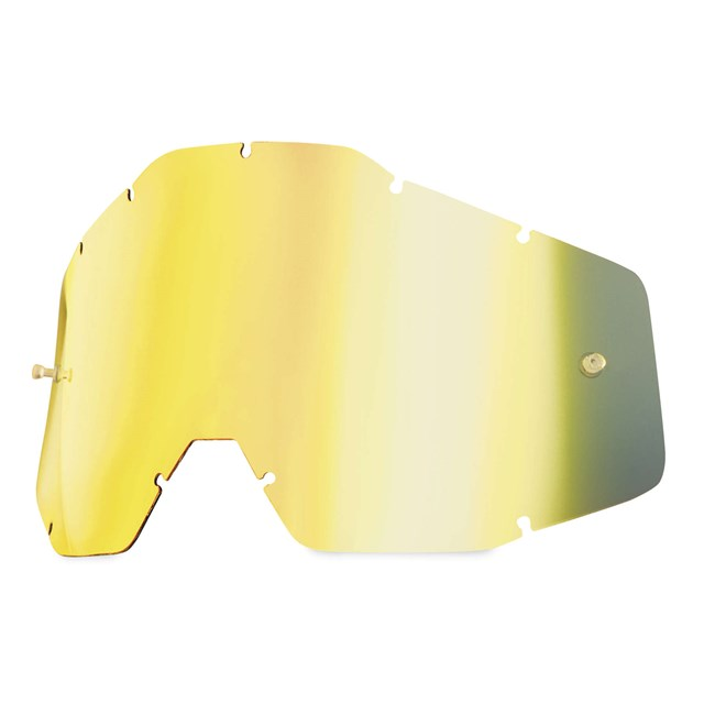 Youth Replacement Lenses