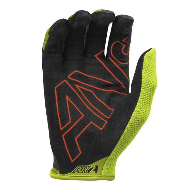 A17 Elite Le Gloves