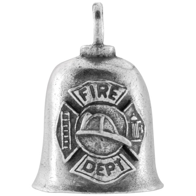 Pewter Bell Assortments 1