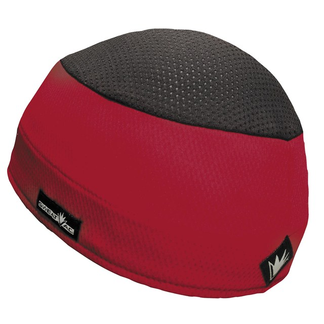 Genuine Do-Wrap Sweatvac® Ventilator Cap