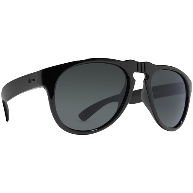 Lil Gentry Sunglasses