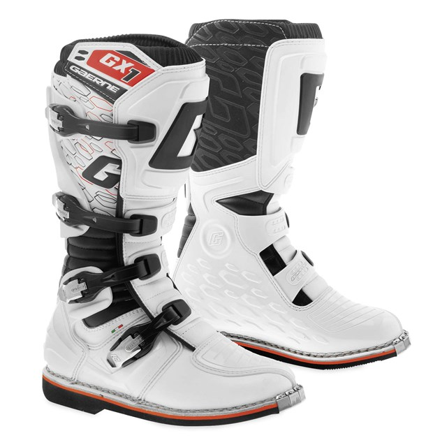 GX-1 Boots