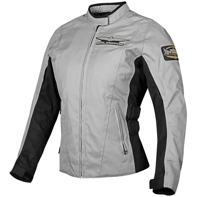 Goldwing Textile Touring Jacket Women's