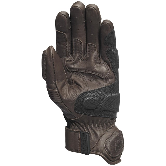 Ace Gloves