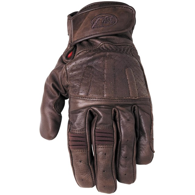 Barfly Gloves