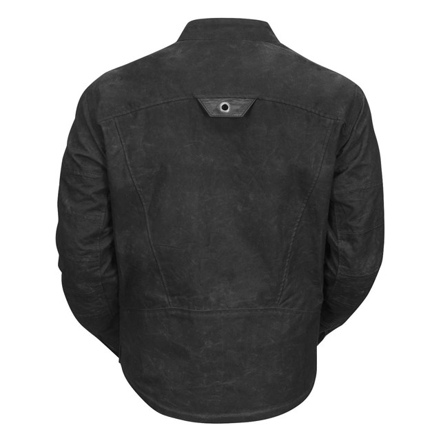 Men's Ronin Textile Jacket