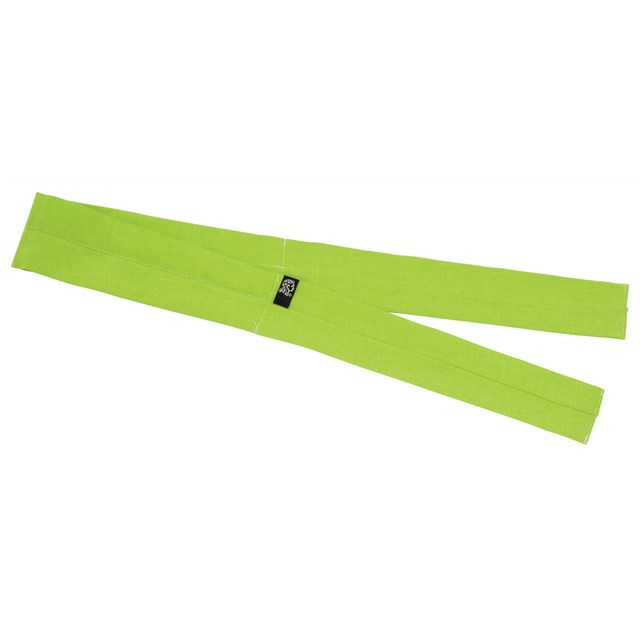 Cooldanna® High-Vis Lime