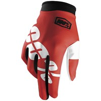 iTrack Gloves