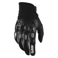 Men's Derestricted Gloves