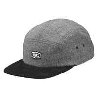 Scrub Men's Hat