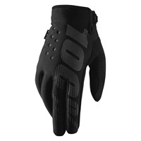 Youth Brisker Cold Weather Gloves