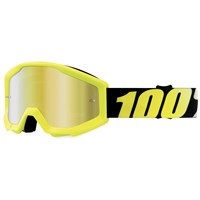 Strata Youth Goggles