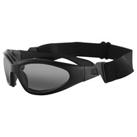 Gxr Convertible Goggle/Sunglasses
