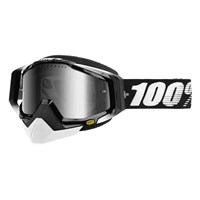 Racecraft Snow Goggles