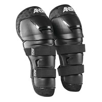 Pee Wee Youth Knee/Leg Guards