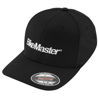 Men's Ball Cap