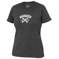 Wrench Love Women's Tee