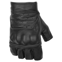 Brawler Shorty Gloves