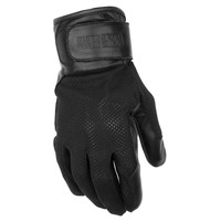 High Flow Gloves