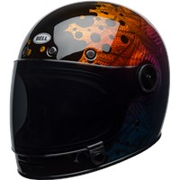 Bullitt SE - Hart-Luck Gloss Metallic Bubbles