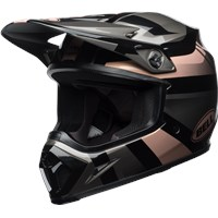 MX-9 MIPS - Gloss Copper/Black Marauder