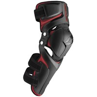 Epic Knee Pad