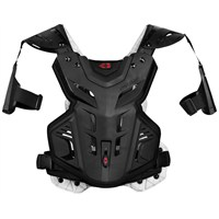 F2 Chest Protector