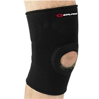 KS21 Knee Support