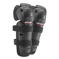 Option Mini Knee/Shin Guards