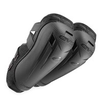 Options Elbow Guards