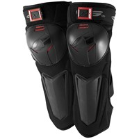 SC06 Knee Guards