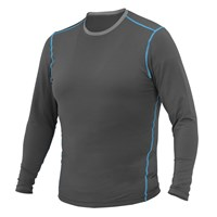 37.5 Long Sleeve Basegear Shirt