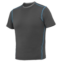 37.5 Short Sleeve Basegear Shirt