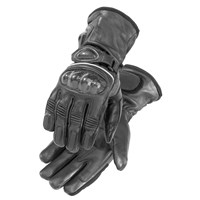 Heated Carbon Glove