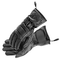 Heated Rider Glove