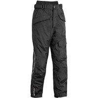 HT Overpants