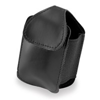 Portable Heat-Troller Belt Pouches