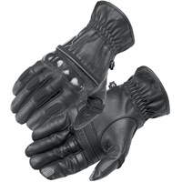 Route 36 Gloves