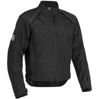 Rush Tex Jacket