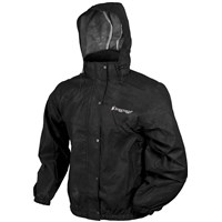 Pro Action Jacket Women's