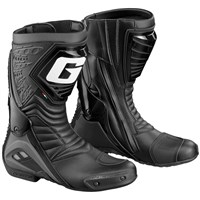 GR-W Boots